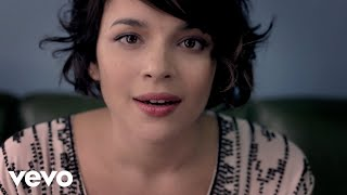 Norah Jones - Chasing Pirates video