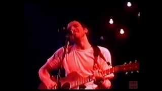 John Frusciante - Tiny Dancer and Mascara