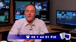 FIX TV | Restart | 2014.10.23.