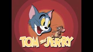 Tom & Jerry Two Mouseketeers Theme Song - Soldiers of Fortune