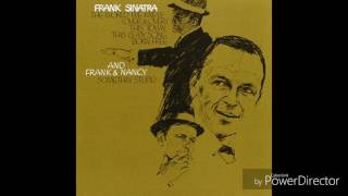 Frank Sinatra - This is my love
