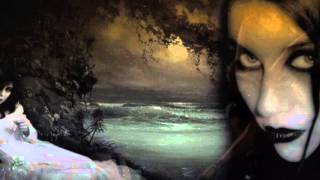 here with me- sarah brightman