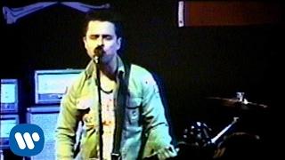 Green Day - ¡Cuatro! Teaser #4