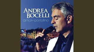 Anema E Core (Live In Italy / 2013)
