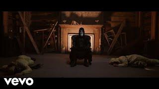 Kadr z teledysku Alkaline tekst piosenki Sleep Token