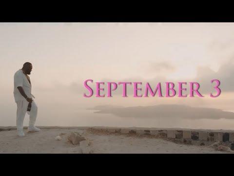 Шуфутинский - 3 сентября ремикс (Rick Ross cover)