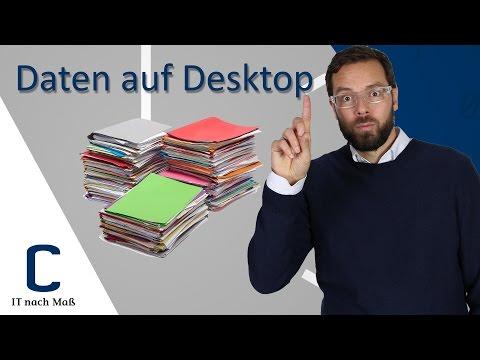 Windows data types