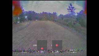 Mega Drone Stars | TS100 Soldering Iron | Install Ralim