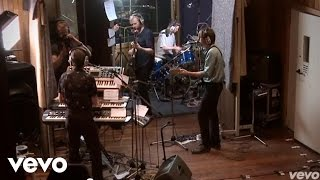 Franz Ferdinand - Do You Want To (Live Session at Konk Studios)