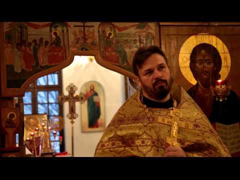 Отче наш молитва на русском текст х
