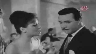 تحميل اغاني حلوة عزيزة - عادل مأمون - مرسي جميل عزيز - محمد الموجي - علي إسماعيل - نوادر الفنون MP3