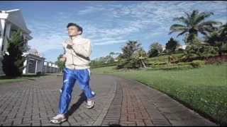 Iklan Amatir Mahasiswa UIN Malang Jurusan Manajemen 2013