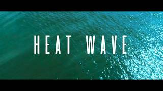 "John King   ""Heat Wave"" (Official Video)"