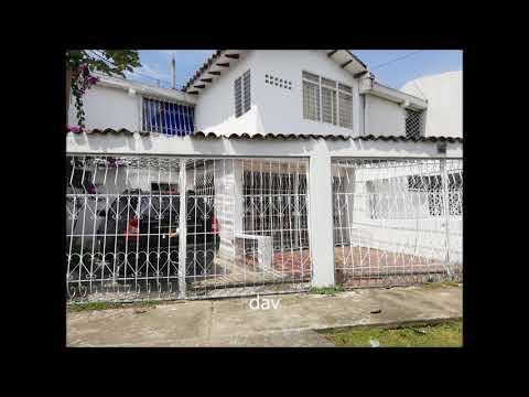 Casas, Alquiler, La Cascada - $1.500.000