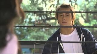 forevermore juris and jay durias mp3