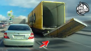 What could go wrong? #2 WCGW. Unexpected moments. Car fails