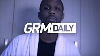 President T - Never Had Problems [Music Video] | GRM Daily