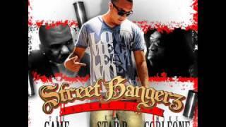 17  Dorrough ft Slim Thug   Handcuffs