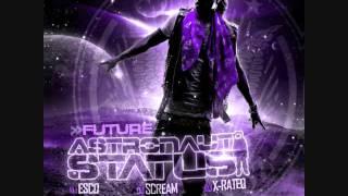 Future-(Astronaut Status)-Swap It Out (Prod.DJ PLUGG)
