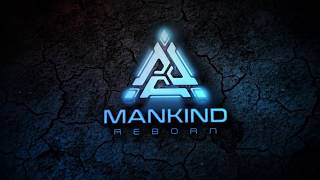 Mankind Reborn — Developer Pre-Alpha Playtest Gameplay
