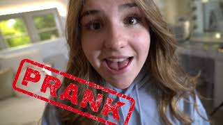 I Kissed My BEST FRIEND To See How My BOYFRIEND Reacts **NOT CLICKBAIT**💋💯 | Piper Rockelle