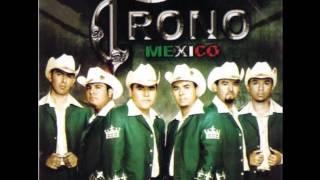 Video Te Ves Fatal de El Trono de México