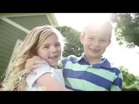 Alarm.com Sponsored Video