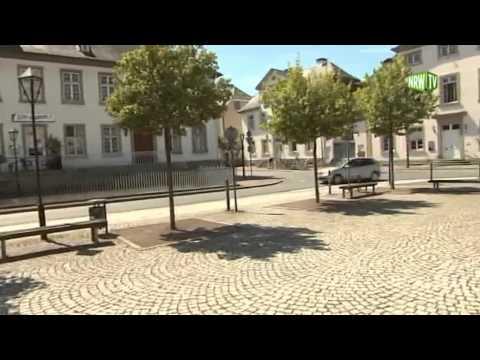 Russische single in deutschland