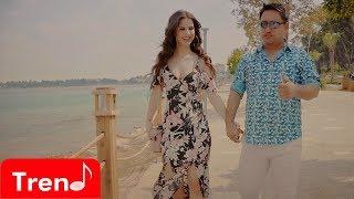 Ahmet Bakar   Elimde Değil ( Official Video )