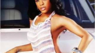 New Trina - No More feat K Michelle 2011