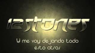 It Was You (Subtitulada Español) - 12 Stones