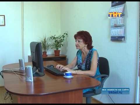 Заявление о назначении пенсии можно подавать через Интернет