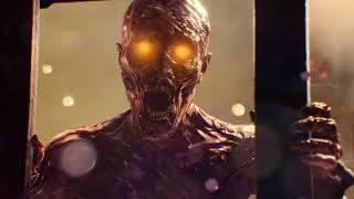 Call of Duty®: Black Ops 4 Oficial Zombies – IX  (Portuguese) - Video Youtube