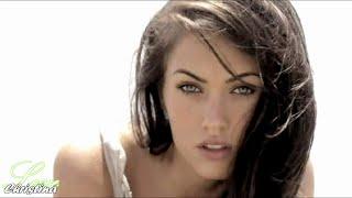 Megan Fox ♡ I Wanna Go