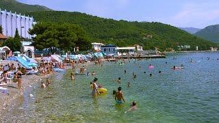 Bijela, Boka Kotorska, Crna Gora