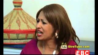 Ethiopian Comedy Series Betoch Part 78
