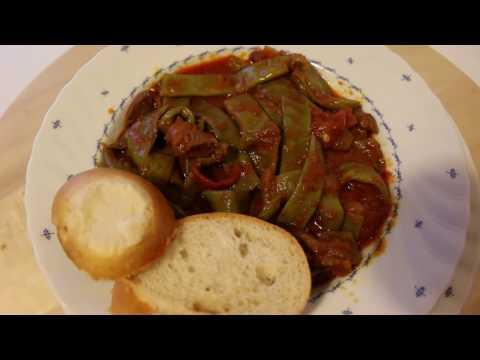 Die Suppe des Pürees aus der Rübe für die Abmagerung