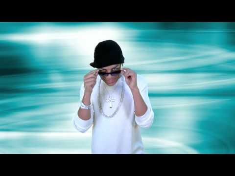 Ur awesome Official Music Video Riddle AKA RDL