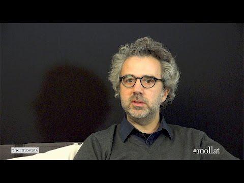 Éric Fénot - 12°5 : des raisins et des hommes