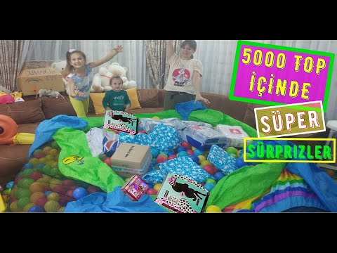 5000 Top içinde süper sürprizler Lol surprise OMG lol winter-pets doğum günü pastası eğlenceli çocuk
