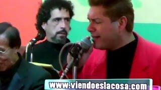 VIDEO: NO TE VAYAS