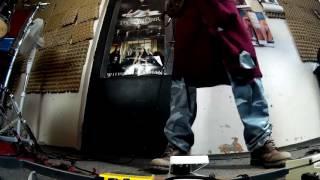Video Lister   Blaine Mono   Musician Ver  Official Music Video