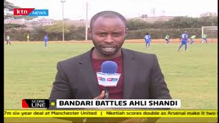 KTN Scoreline |  Full | Part 1