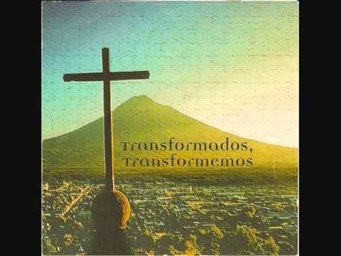 VEM SENHOR  Jocilene Ayres (Brazilian Singer) Brazilian Christian Music