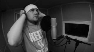 Стен ft. Илья Киреев - Схожу с ума