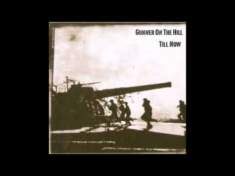 Never Forget - Gunner On The Hill