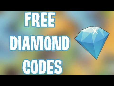Animal Jam] 100 Diamond Codes 2018/2019 (STILL WORKING)