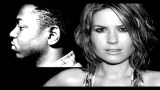Dido Ft Kendrick Lamar - Let Us Move on