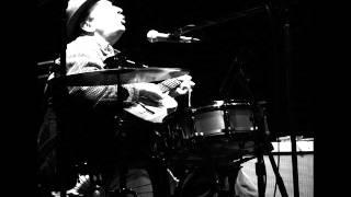 Vic Chesnutt - Twelve Johnnies