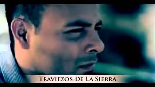 El Muchacho De La Sierra - Los Traviezos De La Zierra (Video)